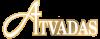 Atvadas SIA Логотип