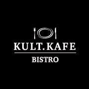 Kult.Kafe, kafejnīca-bistro webpage