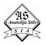 Anatolija Stils Plus Logo