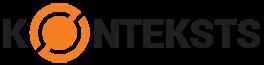 Konteksts SIA Logo