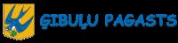 Ģibuļu pagasta Bāriņtiesa Логотип