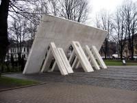 Rīgas Horālā sinagoga