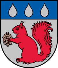 Baldones novada bāriņtiesa Logo