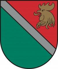 Madonas novada bāriņtiesa logo