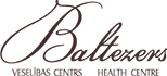Balt Aliance SIA Логотип