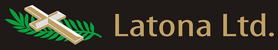 Latona Ltd SIA