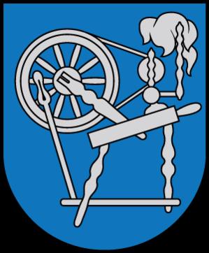 Vecpiebalgas novada bāriņtiesa Logo