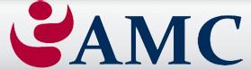 Aizkraukles medicīnas centrs SIA.Morgs Logo