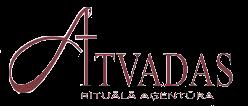 Atvadas SIA Logo