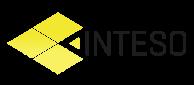 INTESO SIA Logo