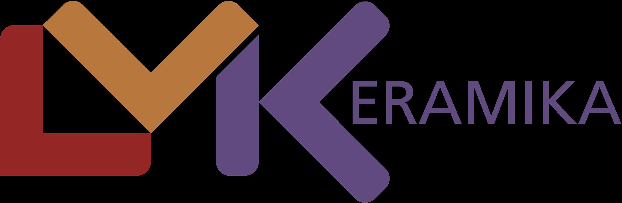 LVKeramika SIA Logo