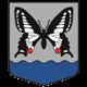 Daugavpils novada Skrudalienas bāriņtiesa Логотип