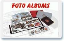 Eiro Foto fotopreces un fotopakalpojumi Logo