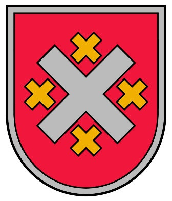 Mālpils novada bāriņtiesa Logo