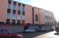 Daugavpils pilsētas bāriņtiesa