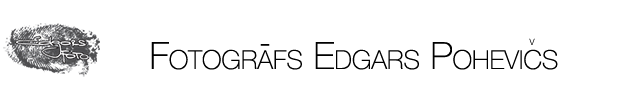 EdgarsFoto.lv SIA Logo