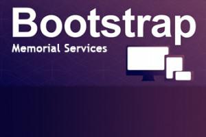 Mēs lietojam Bootstrap 4 Beta
