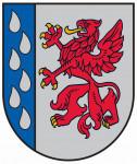 Jaunjelgavas novada bāriņtiesa Logo