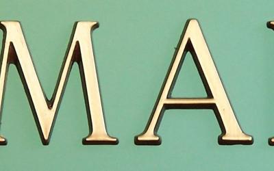 bronza-eu-Romano-bronza.jpg