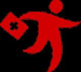 Baumane Ineta - ģimenes ārsta prakse Логотип