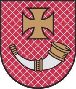 Ventspils pilsētas bāriņtiesa Logo