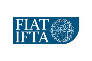 Portāls Memorial Services - Pasaules Apbedītāju Asociācijas FIAT-IFTA sastāvā
