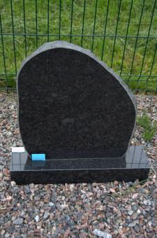 Kapu piemineklis KARSK 47Kapu piemineklis KARSK 47