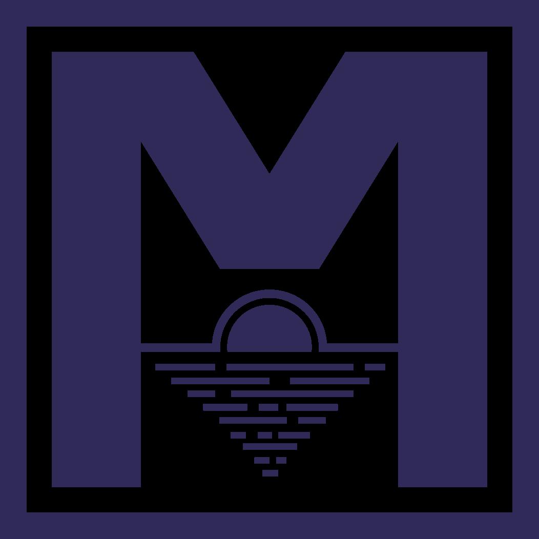 Memorial Services kapu labiekārtošana, 3D projektēšana, dizaineru pakalpojumi Logo