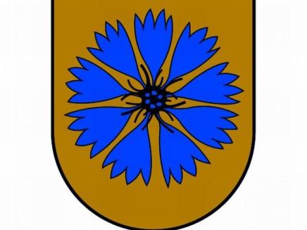 Smiltenes novada bāriņtiesa Логотип