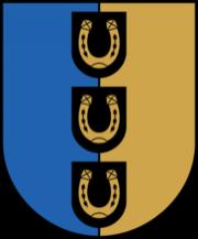Baltinavas novada bāriņtiesa Logo