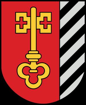 Zilupes novada bāriņtiesa Logo