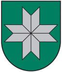 Alojas novada bāriņtiesa Logo