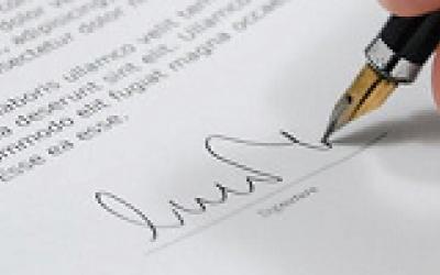 Latona Ltd SIA_dokumentu noformēšana