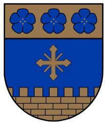 Viļakas novada bāriņtiesa Logo