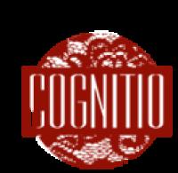 Cognitio SIA tulkošana