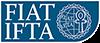 Memorial Services FIAT IFTA Member