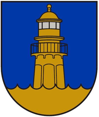 Mērsraga novada bāriņtiesa Logo