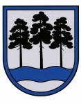 Ogres novada pagastu bāriņtiesa Logo