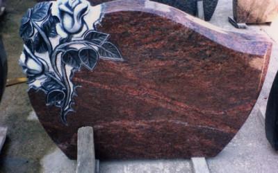 granita-pasaule-lt-sia_b54nf_026_626x415 (1).jpg