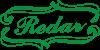 Redar SIA Logo