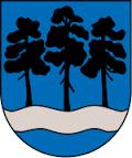 Ogres novada Ogres bāriņtiesa Логотип